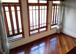Casa à venda em Coqueiros, Florianópolis cod:SC00100