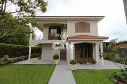 Casa de esquina para Venda, Bairro Camobi, 4 dormitórios.