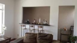 Casa à venda com 3 dormitórios em Cidade nova i, São sebastião do paraíso cod:V15620