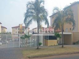 Apartamento à venda com 2 dormitórios em Chacaras tubalina, Uberlandia cod:34928
