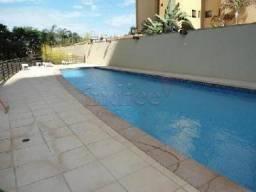 Apartamento para alugar com 4 dormitórios em Jardim irajá, Ribeirão preto cod:L6472