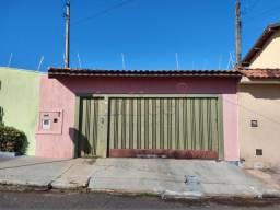 Casa à venda com 4 dormitórios cod:V11544