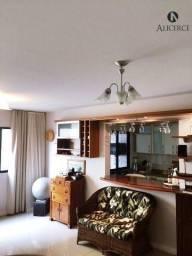 Apartamento à venda com 3 dormitórios em Estreito, Florianópolis cod:2086