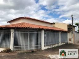 Casa para alugar com 1 dormitórios em Waldemar hauer, Londrina cod:15230.10495