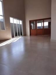 Casa de condomínio à venda com 3 dormitórios cod:V16593