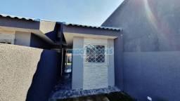 Casa à venda com 3 dormitórios em Tatuquara, Curitiba cod:684