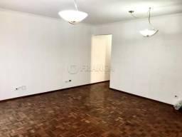 Apartamento à venda com 3 dormitórios cod:V9283