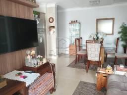 Apartamento à venda com 2 dormitórios em Centro, Criciúma cod:32387