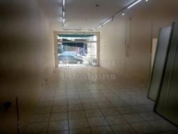 Loja comercial para alugar em Centro, Sao jose do rio preto cod:L12183