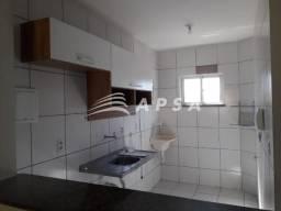 Apartamento para alugar com 2 dormitórios em Cambeba, Fortaleza cod:31903