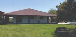 Chácara à venda com 4 dormitórios em Agro-industrial, Santa maria cod:4731114475