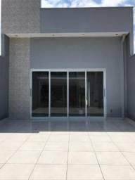 Casa à venda, 2 quartos, 2 vagas, Jardim Boer I - Americana/SP
