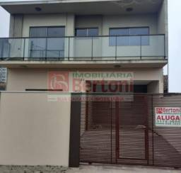 Casa para alugar em Conjunto padre bernardo merckel, Arapongas cod:10537.002