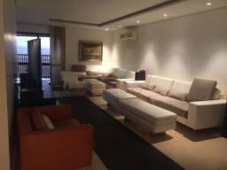 Apartamento à venda com 4 dormitórios em Jardim irajá, Ribeirão preto cod:V2407