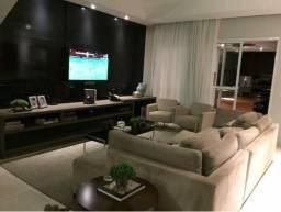 Casa de condomínio à venda com 4 dormitórios em Bonfim paulista, Ribeirão preto cod:V12022