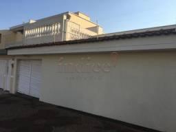 Casa para alugar com 5 dormitórios em Jardim sumaré, Ribeirão preto cod:L9494