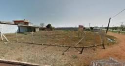 Terreno para alugar em Jardim aeroporto, Ribeirão preto cod:L1234
