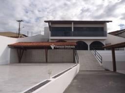 Casa Avenida Marechal Castelo Branco - Veneza imóveis - 7241