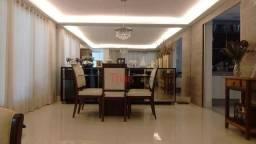 Excelente Casa com 3 Quartos à venda - Guará II/DF