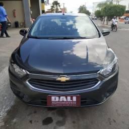 Chevrolet Chevrolet/onix 1.4at Lt 2019 Flex