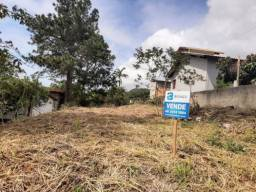 Terreno à venda em Tijuquinhas (guaporanga), Biguaçu cod:3261