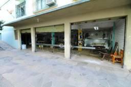 Loja com 174m² no Centro de Santa Maria