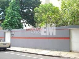 Apartamento à venda no Condomínio Boulevard Jockey - Teresina/PI