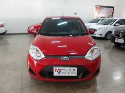 FIESTA 2012/2013 1.6 MPI CLASS HATCH 8V FLEX 4P MANUAL