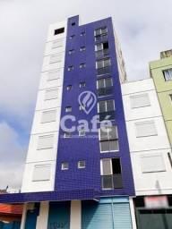 Apartamento à venda com 3 dormitórios em Centro, Santa maria cod:0779