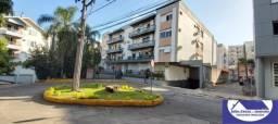 Apartamento à venda com 3 dormitórios em Centro, Santa maria cod:44444