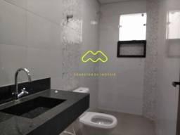 Casa à venda no bairro Altinópolis - Governador Valadares/MG