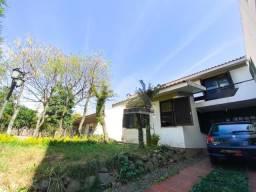 Casa à venda com 4 dormitórios em Centro, Passo fundo cod:16687