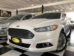 FUSION FWD 2.0 2014 ECOBOOST