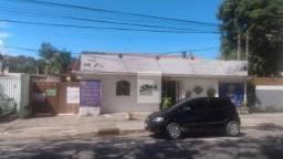 Casa com kitnets, loja pra principal do Costazul