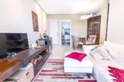 Apartamento à venda com 3 dormitórios em Perdizes, São paulo cod:385-IM500213
