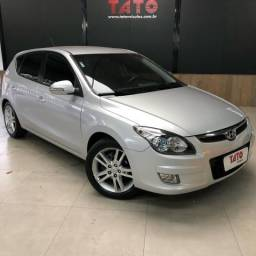 I30 2010/2011 2.0 MPI 16V GASOLINA 4P MANUAL