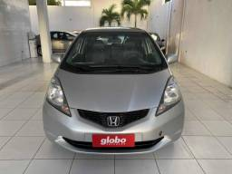 HONDA FIT 2011/2011 1.4 DX 16V FLEX 4P MANUAL