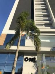 Apartamento - Centro - Joinville/SC