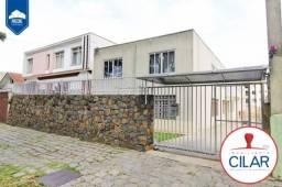 Apartamento para alugar com 3 dormitórios em Alto da rua xv, Curitiba cod:07450.001