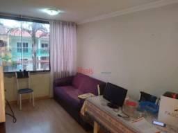 Apartamento com 2 Quartos à venda - Guará I/DF