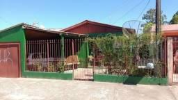 Casa à venda com 4 dormitórios em Pinheiro machado, Santa maria cod:10035