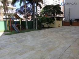 Apartamento com 3 dormitórios à venda, 110 m² por R$ 640.000,00 - Vila Adyana - São José d
