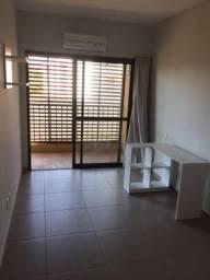 Apartamento para alugar com 1 dormitórios cod:L15218