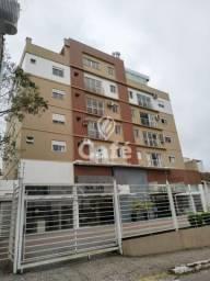 Apartamento à venda com 2 dormitórios em Nonoai, Santa maria cod:2648