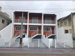 Casa à venda com 2 dormitórios em Alto de potecas, São josé cod:So0060