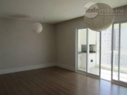 Apartamento com 3 dormitórios à venda, 105 m² por R$ 750.000,00 - Vila Ema - São José dos