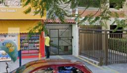 Casa - MEIER - R$ 1.800,00
