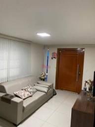 Casa com 3 Quartos e 3 Banheiros à venda - Guará I/DF