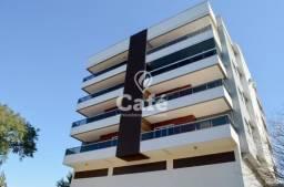 Residencial Felicita, Bairro Camobi, 3 Dormitórios, garagem, elevador