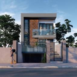Casa à venda com 3 dormitórios em Cidade nova, Passo fundo cod:16704